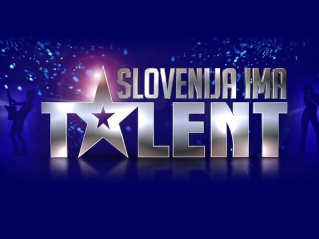 Slovenija ima našo pozornost